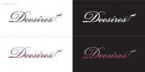 deesires-logo-01